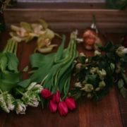 Cory Christopher Wedding Design Floral Edmonton Calgary Edmonton Seasonal Style Flower Delivery Online Store Buy Arrangements Winter Christmas