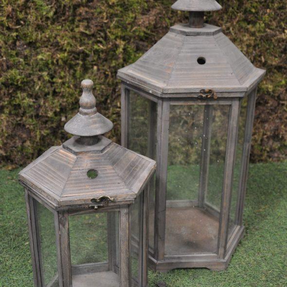 Maddison Lanterns