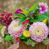 CC-Sept2018-224-floral-crop