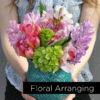 cc-workshop-floral-crop-01
