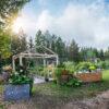 cc-workshop-garden-crop-01