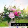 cc-workshop-wow-crop-01